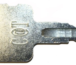 5P8500-5