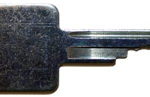 AT192705-2
